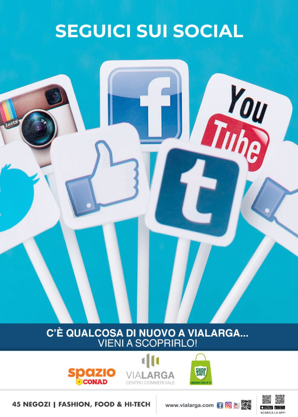 2021.01.01-social-follow-us