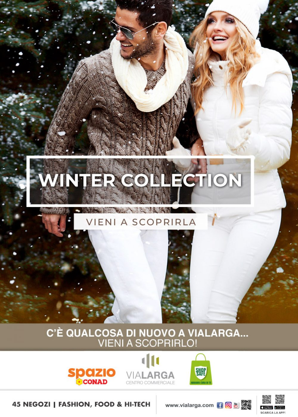 2021.01.10-winter-collection