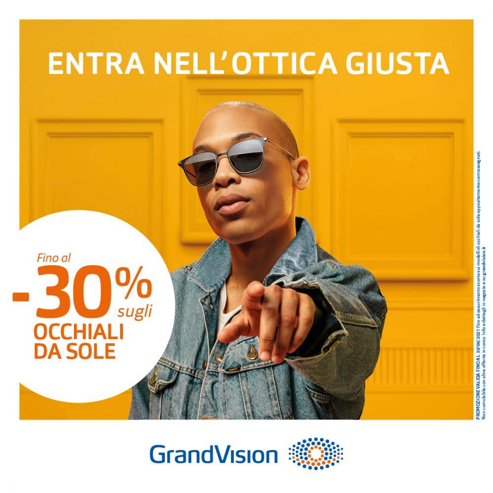 GV_ENTRA OTTICA GIUSTA_2021_digital local_SOLE_1080x1080