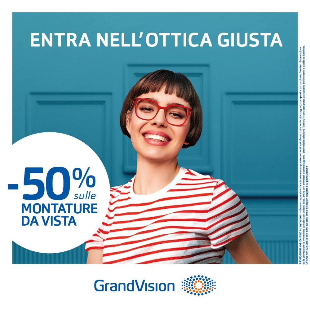 GV_ENTRA OTTICA GIUSTA_2021_digital local_VISTA_1080x1080