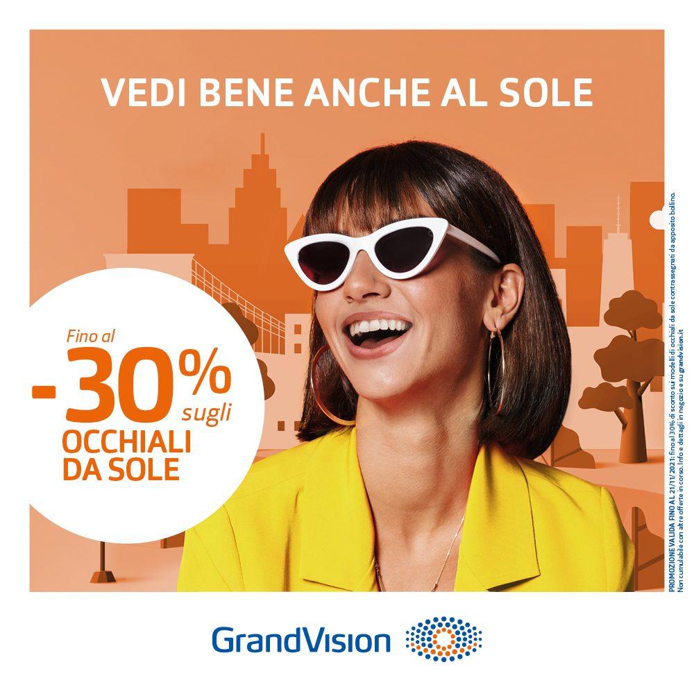 GV_MESE DELLA VISTA_2021_digital local_SOLE_1000X1000