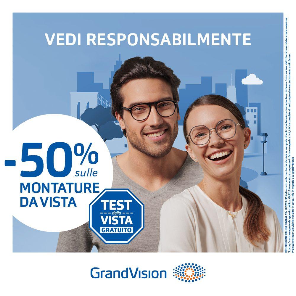 GV_MESE DELLA VISTA_2021_digital local_VISTA_1000X1000