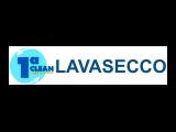 logo-1a-lavasecco