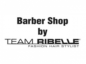 logo-barber-shop-team-ribelle