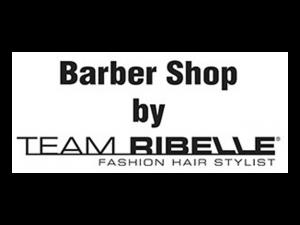 logo-barber-shop-team-ribelle
