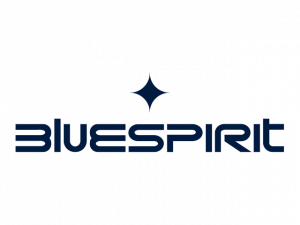 logo-bluespirit