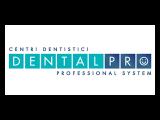 logo-dentalpro