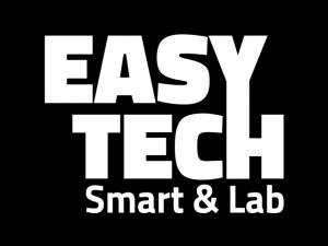logo-easy-tech