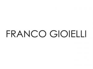 logo-franco-gioielli