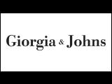 logo-giorgia-johns