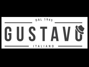 logo-gustavo-italiano