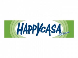 logo-happy-casa-Store