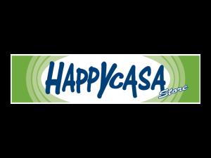 logo-happy-casa-Store