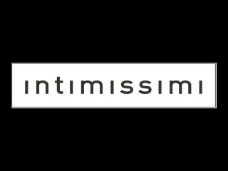 logo-intimissimi