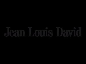 logo-jean-louis-david
