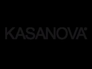 logo-kasanova