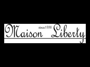 logo-maison-liberty
