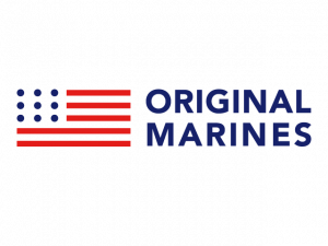 logo-original-marines