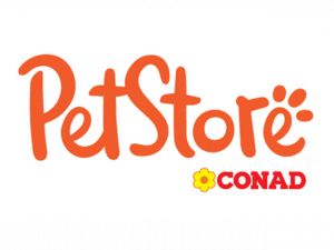 logo-pet-store