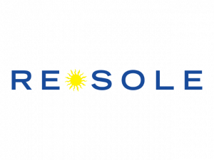 logo-re-sole