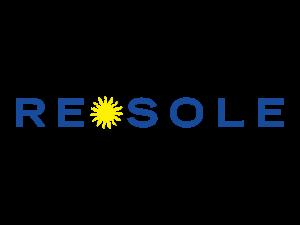 logo-re-sole