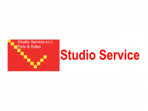logo-studio-service