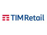 logo-tim-retail