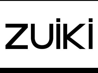 logo-zuiki