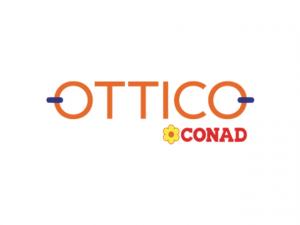 ottico-conad